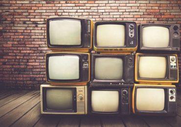 Georgian TV Companies by Revenue
