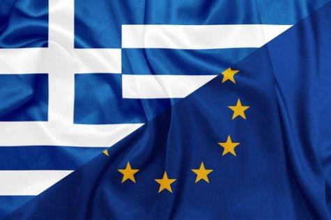 ტყუილს მოკლე ფეხები აქვს ანუ როგორ მივიდა საბერძნეთი ამ მდგომარეობამდე