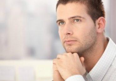 """7 მიზეზი, რატომ უნდა მივუდგეთ კარიერას როგორც  """"სტარტაპ""""-ს"""