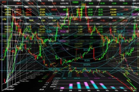 რა უშლის ხელს საფონდო ბირჟის განვითარებას?