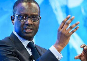 Credit Suisse-ის CEO თვალთვალის სკანდალების გამო თანამდებობას ტოვებს