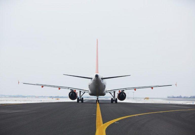Covid-19-ის გავრცელება ავიაკომპანიებს $113 მლრდ-მდე უჯდებათ