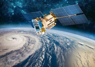 ტრამპს NASA-ს დაფინანსების გაზრდა სურს