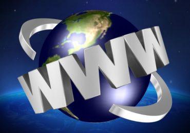 ინტერნეტგემოვნების ეროვნული თავისებურებები: საქართველო და მსოფლიო