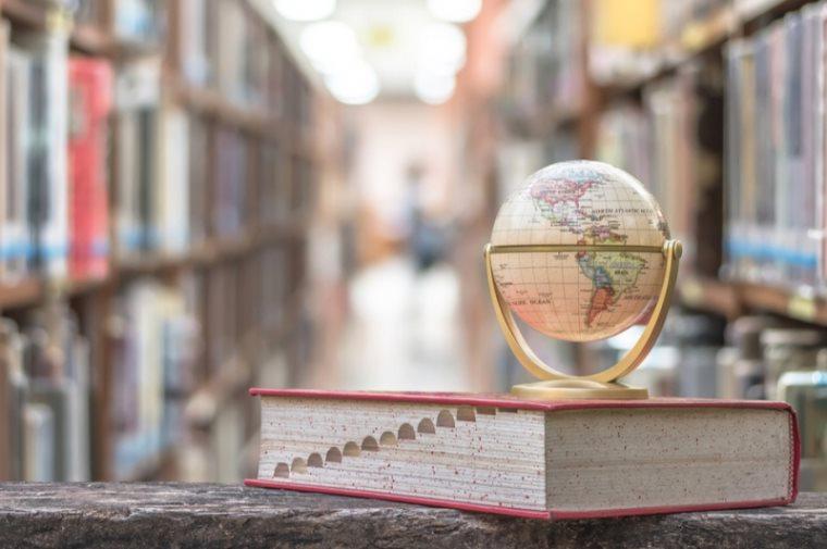 მსოფლიოს 10 ქვეყანა განათლების და გადამზადების საუკეთესო შესაძლებლობებით