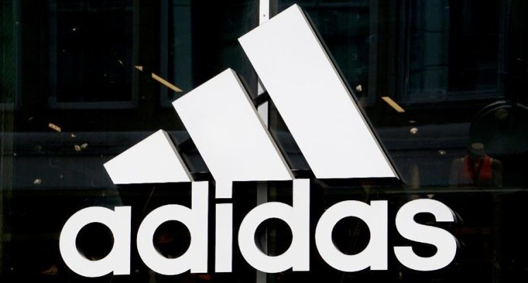 Adidas-ის გაყიდვები ჩინეთში კორონავირუსის გამო 85%-ით შემცირდა