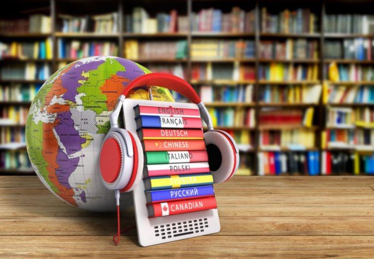 საჯარო VS კერძო სკოლები - მოსწავლეების შედეგები ეროვნულ გამოცდებზე