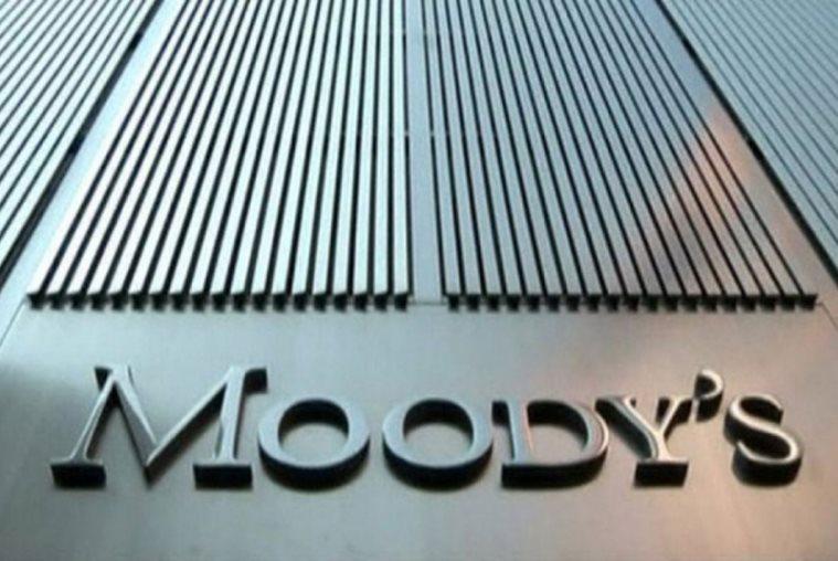 Moody's საქართველოს ეკონომიკის მთავარ გამოწვევებს ასახელებს