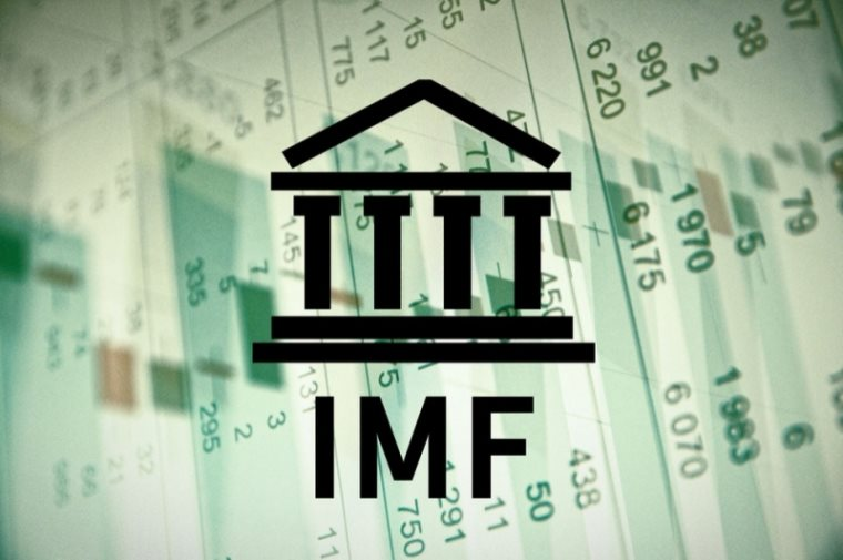 IMF Is Expecting Boosting Of Economic Growth In Georgia And Other Countries Of The Region