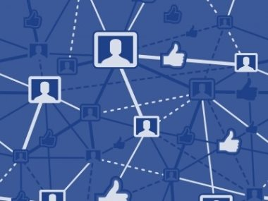 Facebook-ის ახალი შესაძლებლობები მარკეტოლოგებისთვის