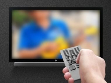 ციფრული მაუწყებლობა ჩვენს ტელევიზორებში