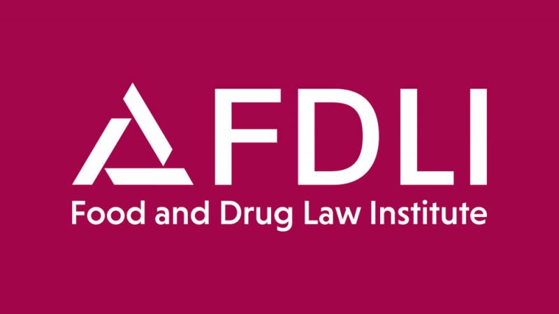 FDLI-ს ყოველწლიური კონფერენცია - ინფორმაცია ცვლილების საფუძველს წარმოადგენს