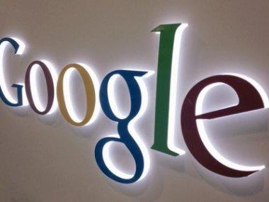 Google-ის პირველი პარტნიორი საქართველოში