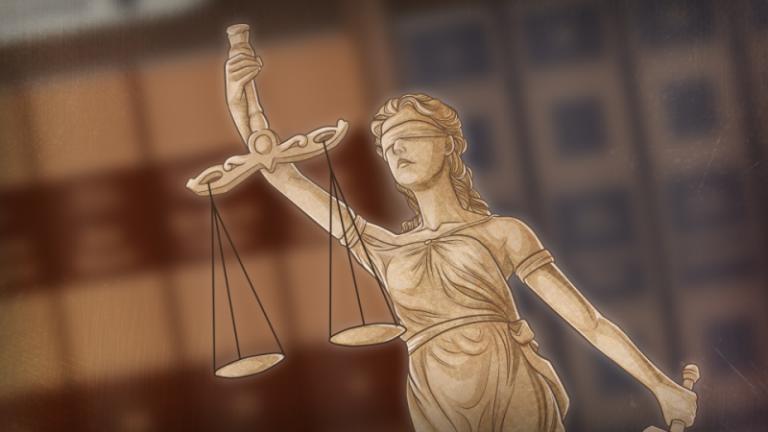 ბლოგი ბიზნესსა და სამართალზე