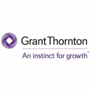 გრანთ თორნთონის საერთაშორისო ბიზნეს ანგარიში: ოპტიმიზმის ინფოგრაფიკა