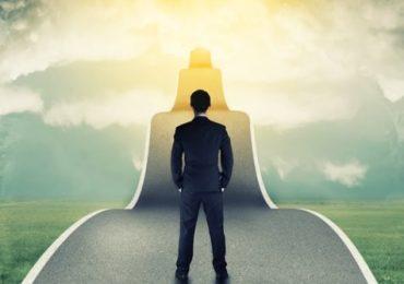 ღირსება გვკარნახობს როგორ ვიმოქმედოთ