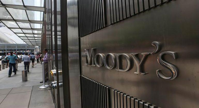Moody's Assess Georgia's Economy