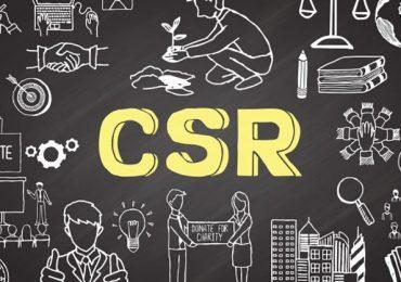 CSR და ტურიზმი