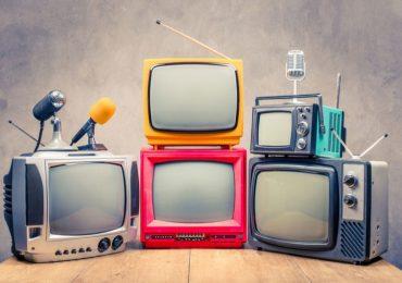ტელევიზიების სარეკლამო შემოსავლები 8%-ით გაიზარდა
