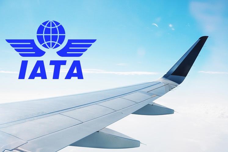 "IATA ""დიდ ოცეულს"" საავიაციო ინდუსტრიის მხარდასაჭერად საჭირო ზომების მიღებისკენ მოუწოდებს"