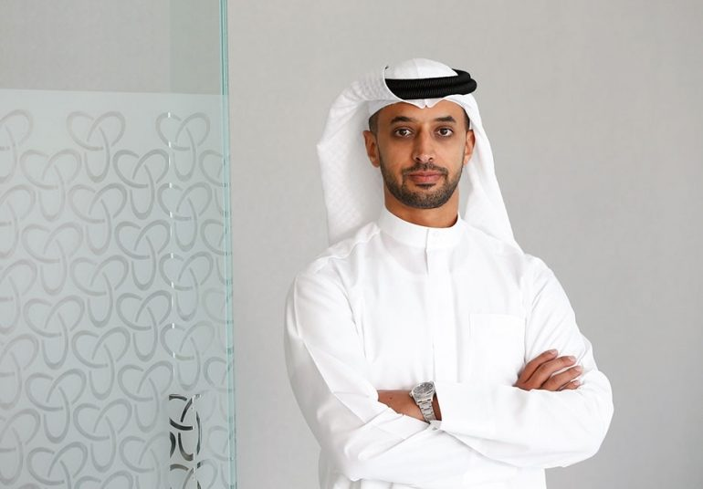 DMCC - Right Place Right Time