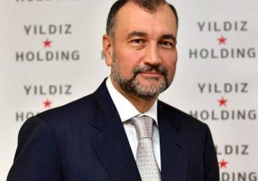 თურქეთის უმდიდრესი ადამიანები Forbes-ის მიხედვით