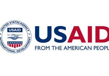 USAID-ი მხარს უჭერს საქართველოში მოქალაქეებზე ორიენტირებულ პოლიტიკას