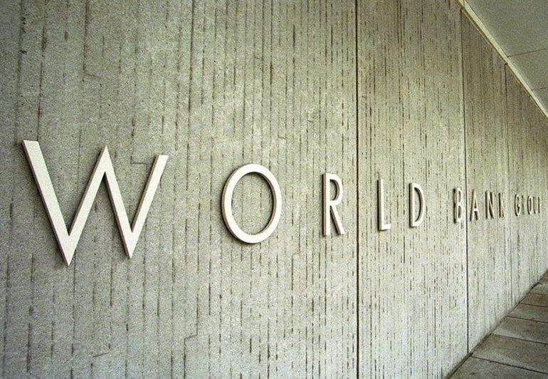 WB: Job Creation Plays Key Role in Georgia's Economic Growth