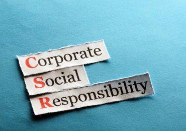 CSR vs ფილანტროპია