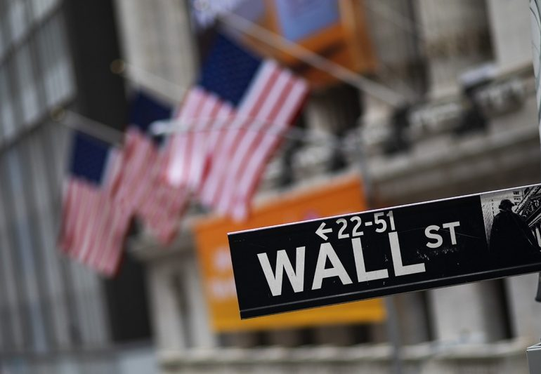ამერიკის უმსხვილესი ბანკები ეკონომიკაზე კიდევ უფრო დიდ დარტყმას ელიან
