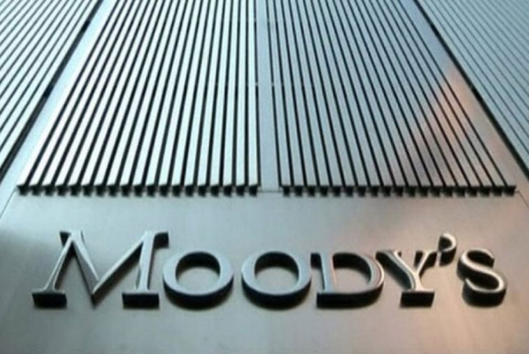 Moody's Names The Main Challenges For The Economy Of Georgia