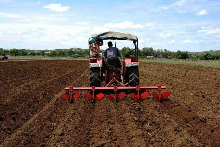 ინვესტორთა საბჭოს რეკომენდაციები მიწის შესახებ კანონზე