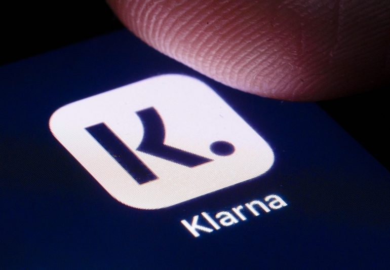 Klarna ევროპაში ყველაზე ძვირადღირებული ფინტექ-კომპანია გახდა