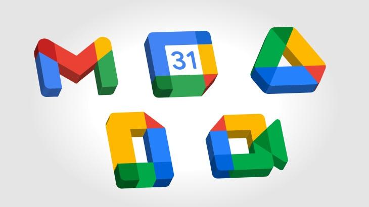 Google-მა ცვლილებების შესახებ განაცხადა