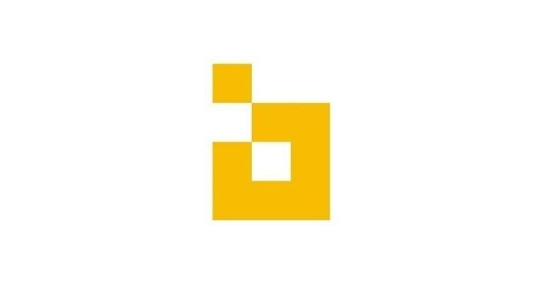 Forbes-მა 50 ბლოკჩეინ-კომპანიის მეორე ყოველწლიური სია გამოაქვეყნა, რომელშიც Bitfury-ც შედის