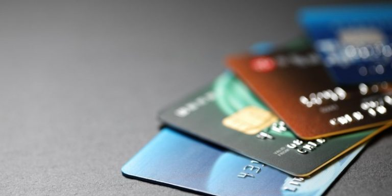 Payment cards today: prospects and safety use