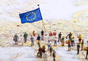 ევროკავშირის მტკივნეული ტესტი გამძლეობაზე