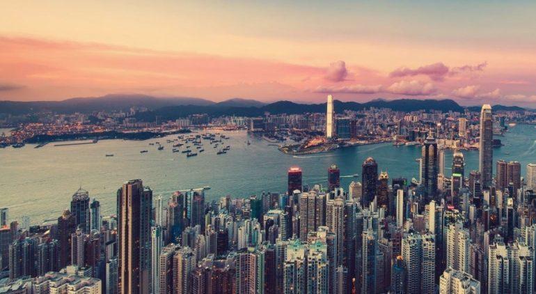 TOP-10 ყველაზე ძვირად ღირებული ქალაქი უცხოელებისთვის საცხოვრებლად