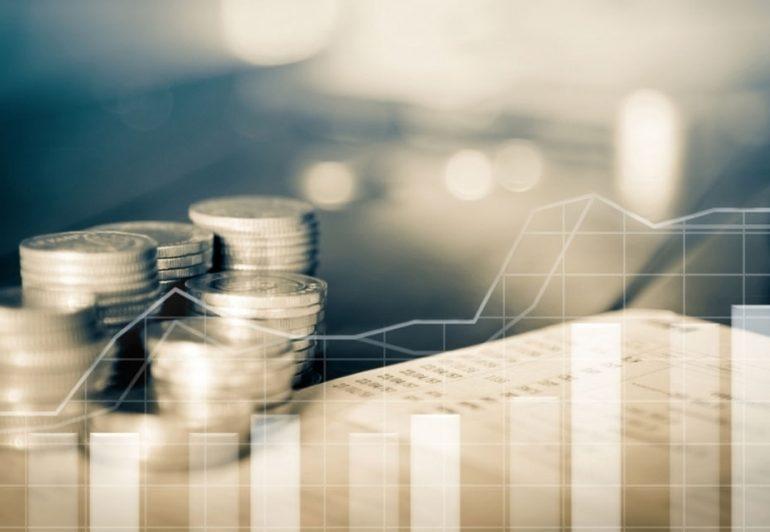 Экономики каких стран региона развиваются быстрее всего
