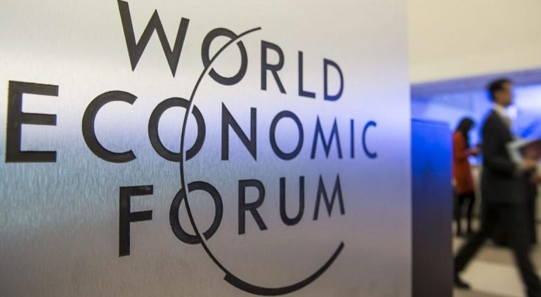 WEF: With Inclusive Development Index, Georgia Rates 32 Among Developed Countries