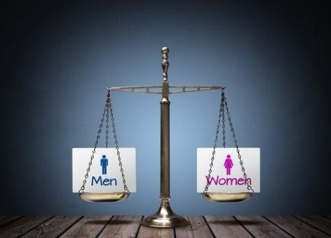 Гендерное неравенство в экономике и политике – Грузия занимает 99-е место в мире