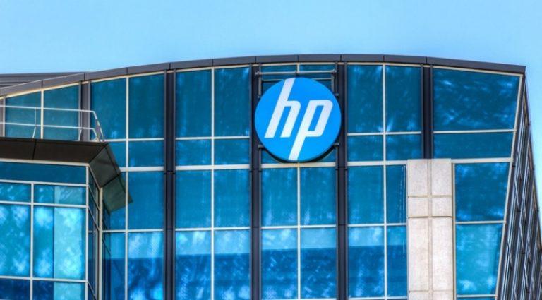 როგორ გამდიდრდა კომპანია HP?