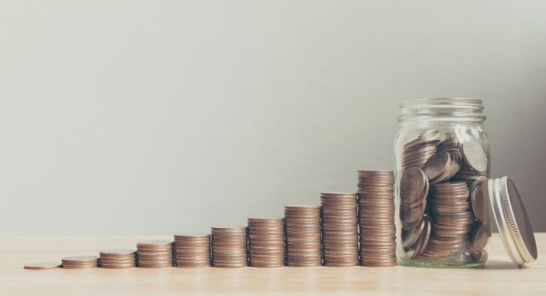Для бизнеса может быть установлен налог для получения разрешения на концентрацию