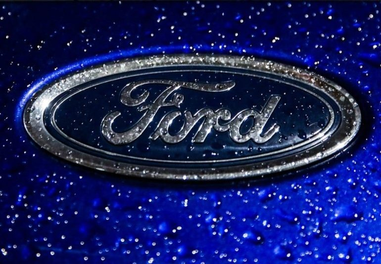 Ford to add 3,000 jobs