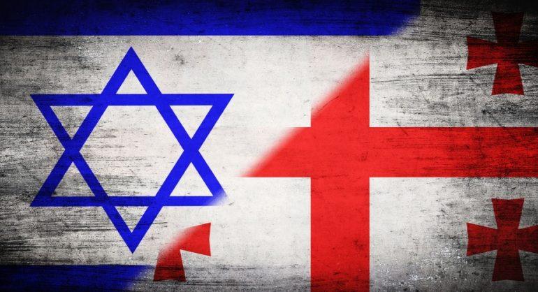 ისრაელიდან ფულადი გზავნილები 96%-ით გაიზარდა