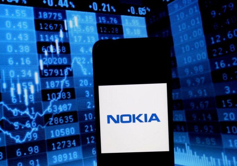 Nokia-ს პოტენციური მყიდველი შესაძლოა Microsoft-ი იყოს – ანალიტიკური კომპანია