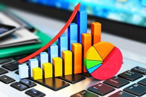 საქართველოს ბიზნესსექტორის სტატისტიკური მონაცემები