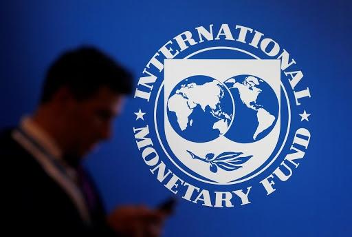 IMF-ის პროგნოზით, აზიის ეკონომიკა წელს იმაზე მეტად შემცირდება, ვიდრე ელოდნენ