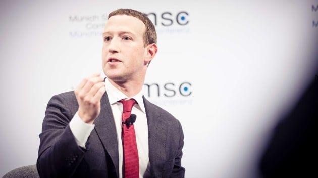ბოიკოტი Facebook-ს! Ford, Adidas, HP – რეკლამის განთავსებას აჩერებენ