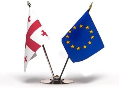 ევროკავშირის ბაზარი – ახალი შესაძლებლობა და გარანტირებული შედეგი